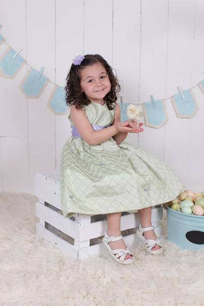 Easter4-9-2528.jpg
