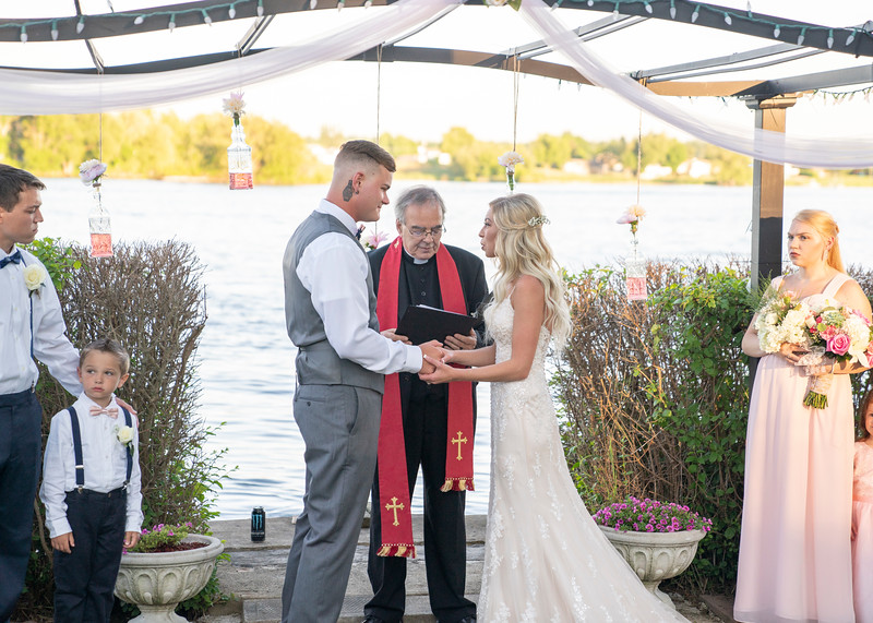 Robison-Wedding-2018-180.jpg