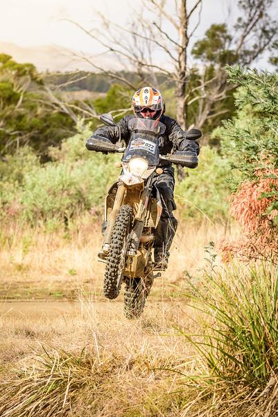 2019 KTM Australia Adventure Rallye (476).jpg