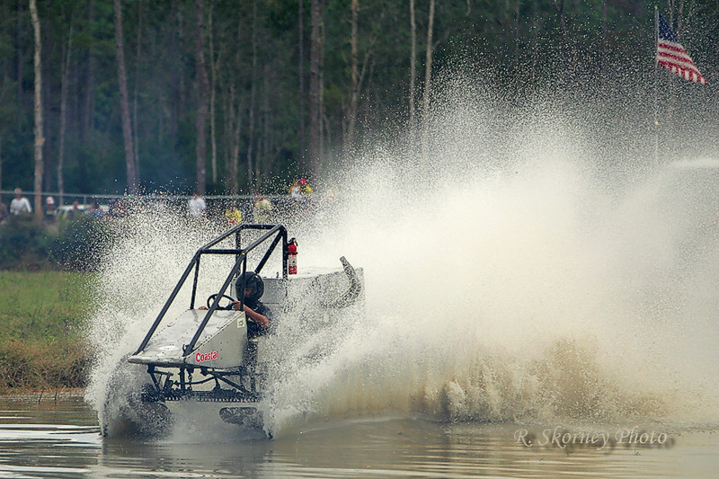 Swamp Buggy Race 10-27-07-9347-Edit.jpg