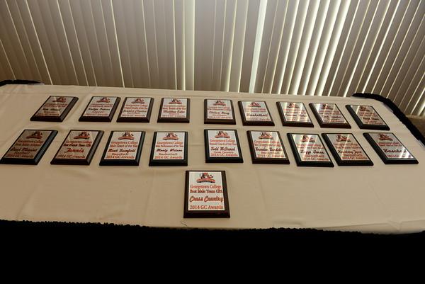 GC Awards 4-27-14