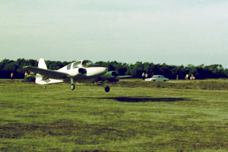 OY-FAI-HollanderHT1Hollschmidt-Private-Varde-1976-09-26-N47-15-KBVPCollection.jpg