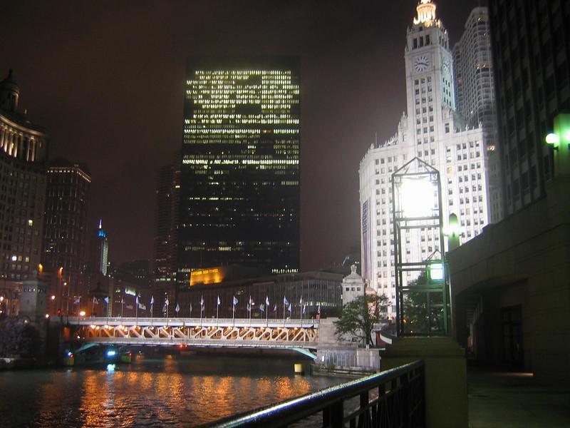 Chicago 011.jpg