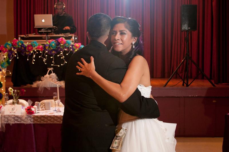 2011-11-11-Servante-Wedding-507.JPG