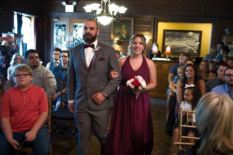 Marissa & Kyle Wedding (163).jpg