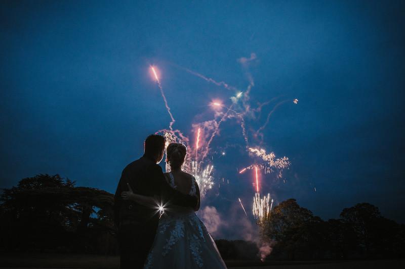 The Wedding of Kaylee and Joseph  - 613.jpg