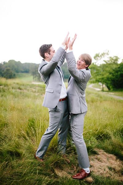 Kira and Kevin Wedding Photos-534.jpg