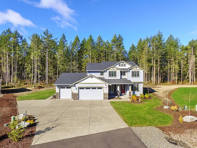 5143 Nuthatch Ct NE Lacey