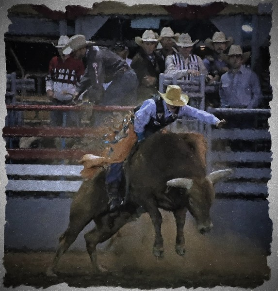 Bull Rider Single 2015 Lakeside Rodeo KC Fading Way Topaz.jpg
