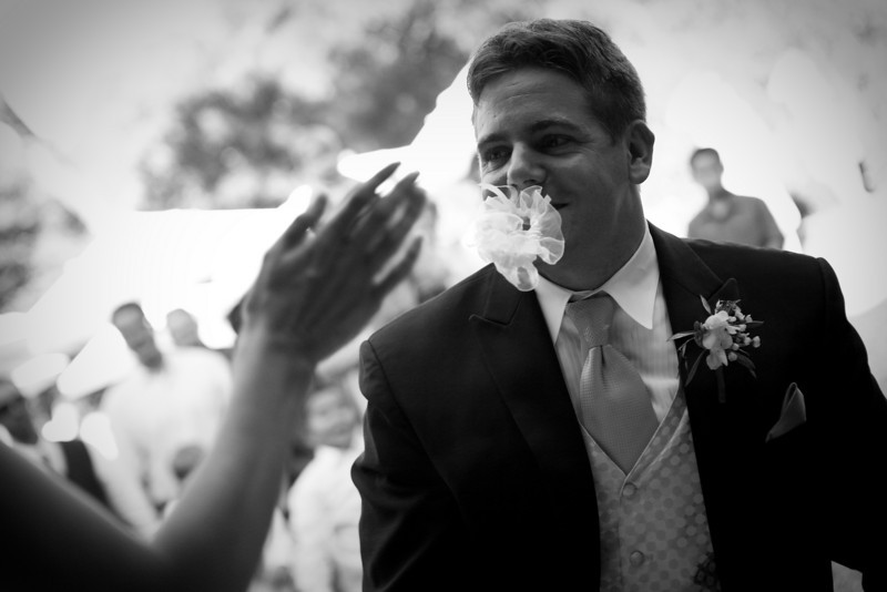 wedding-1492.jpg