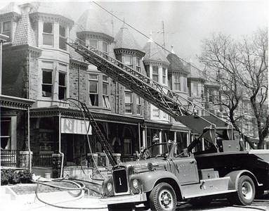 4.9.1972 - 161 West Greenwich Street