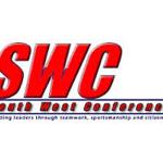 SWC XC Championships