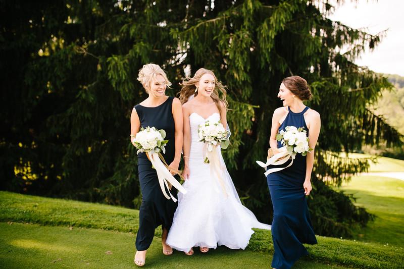 skylar_and_corey_tyoga_country_club_wedding_image-469.jpg