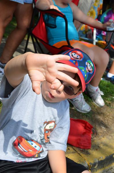 2012 Septemberfest Parade297.jpg