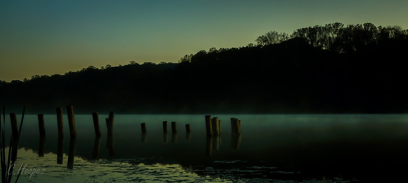 pre_dawn-choopes-marsh_creek_20141025_1824389798.jpg