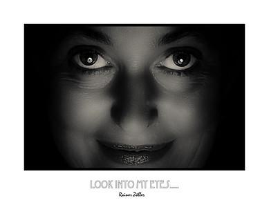 Edition Eyes