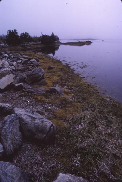 Nova Scotia 1983 - 019.jpg