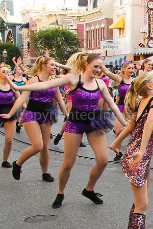 Sefton Dance Academy