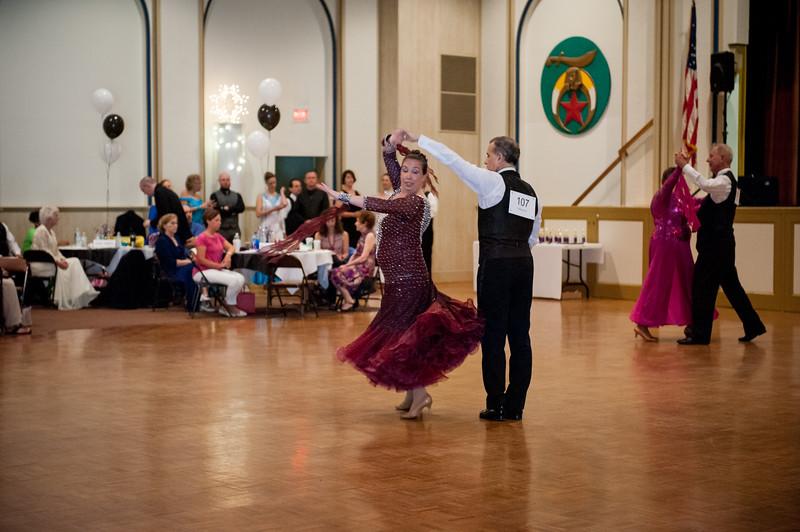 RVA_dance_challenge_JOP-0475.JPG