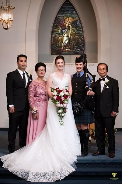 Wedding of Elaine and Jon -305.jpg