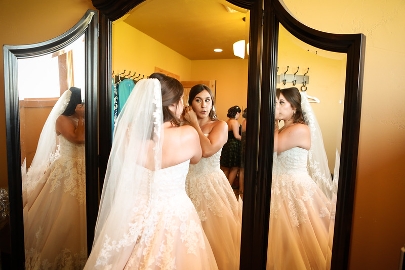 Pre Wedding Prep-127.jpg