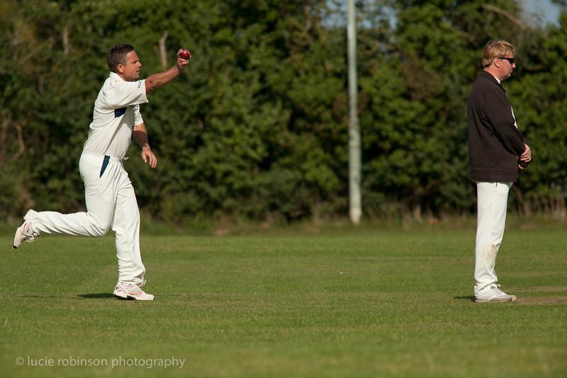 110820 - cricket - 296.jpg
