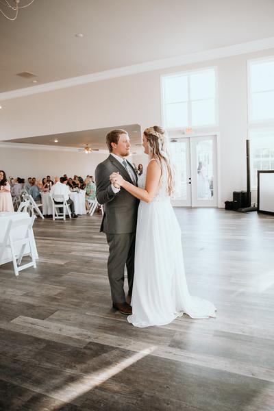 Tice Wedding-652.jpg