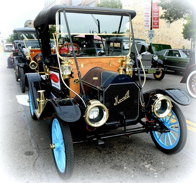 Hamilton  Antique Car 07-22-2017 88 .JPG