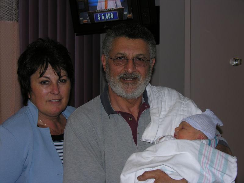 Matthew's Birth(2) 054.jpg