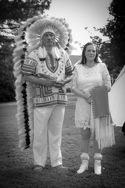 RHP KBAR 10012016 Wedding Ceremony Images 59 (c) 2016 Robert Hamm.jpg