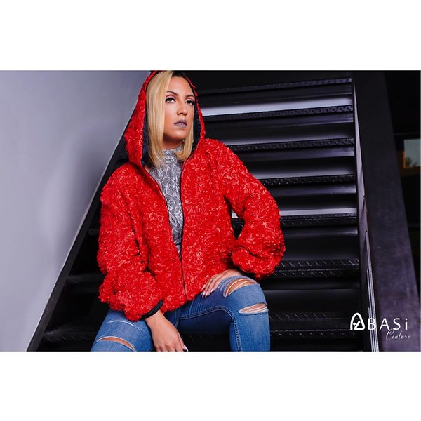 FashionPortFolio-SM00050.jpg