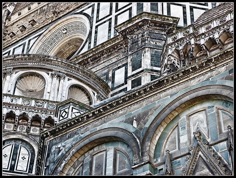 2011-02-Firenze-C061.jpg