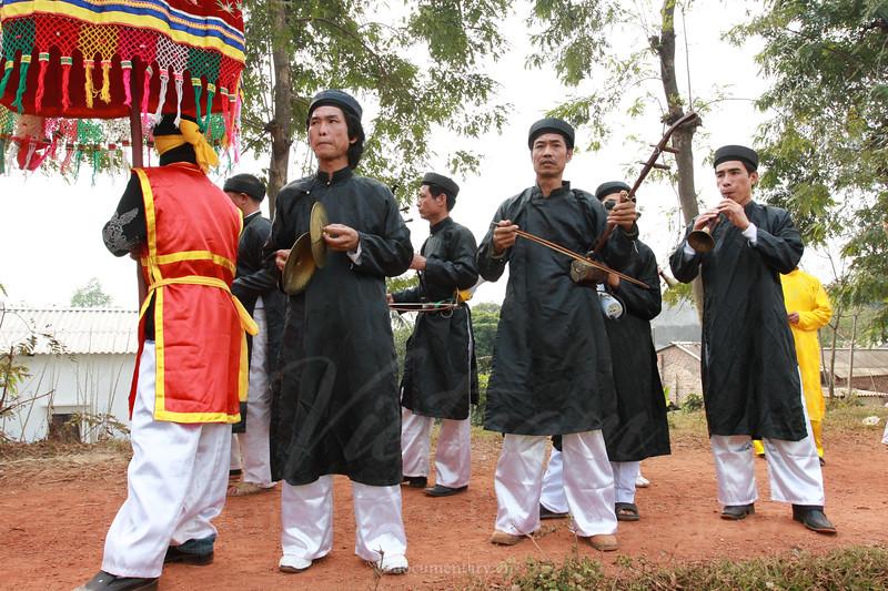 documentary.vn-20090131-046.jpg