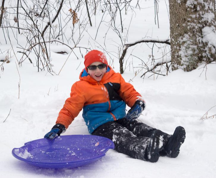 sdc-winter-20200118-722-IMG_2877.jpg