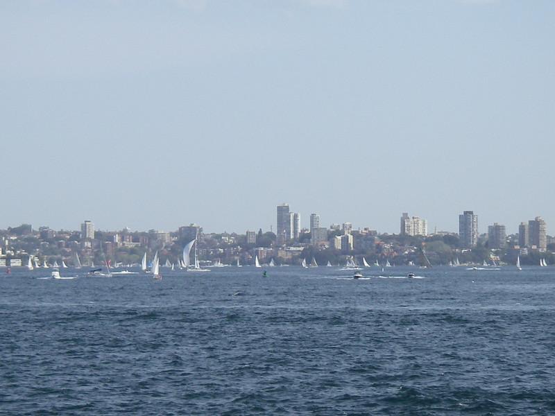 Sydney, Manley 064.JPG