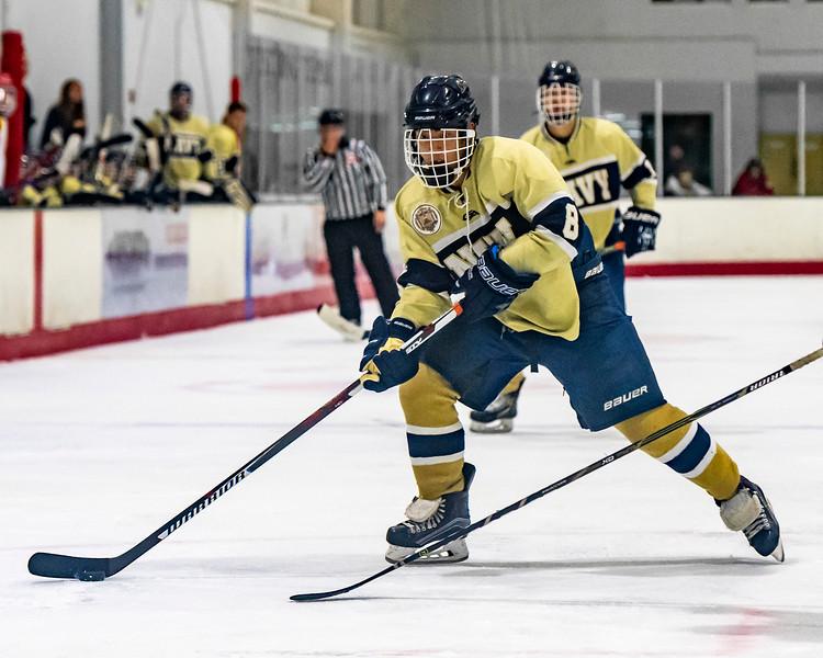 2018-09-28-NAVY_Hockey_at_UofMD-75.jpg