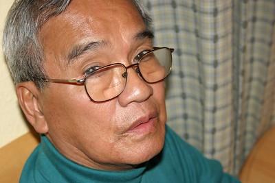 2004-10-30 Dad's Birthday