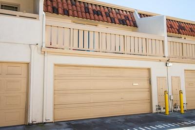 37631 Murietta Terrace, Fremont, CA Low Res