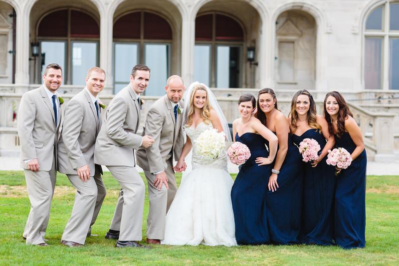 amy_jay_wedding_weddingparty2013_edited_55.JPG