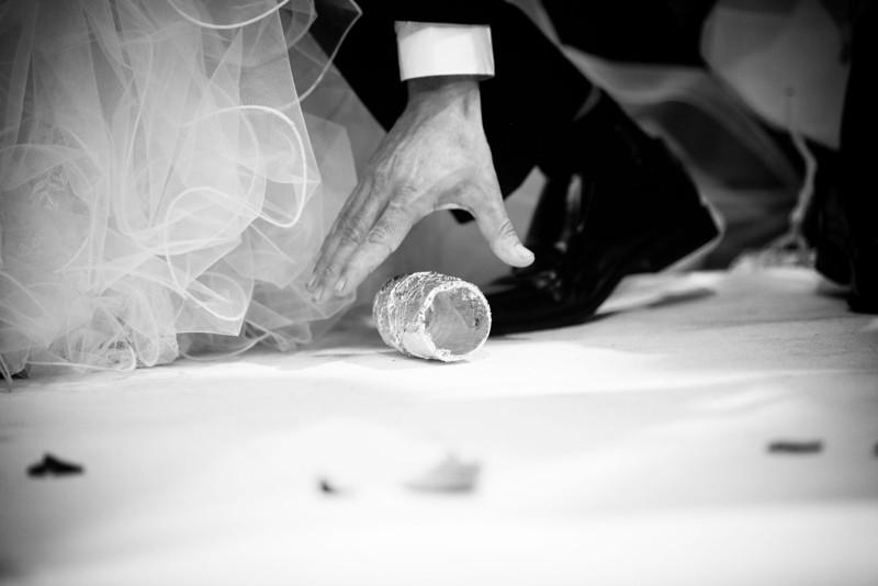 wedding-598 b&w.jpg