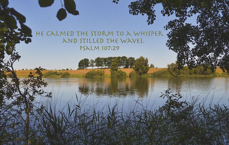 19_Psalm107-29_NJ_2015-9-28.jpg