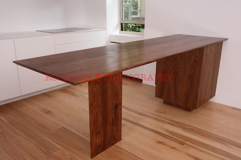 20-Kitchen Table Main.jpg