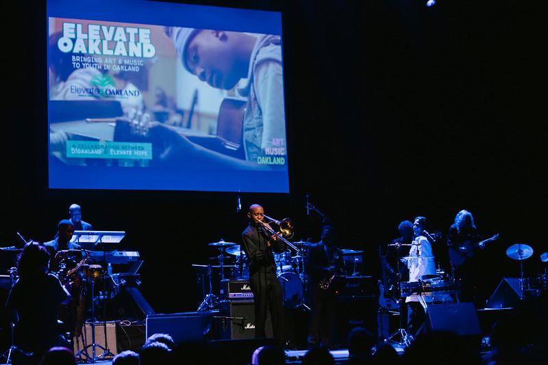 20140208_20140208_Elevate-Oakland-1st-Benefit-Concert-608_Edit_No Watermark.JPG