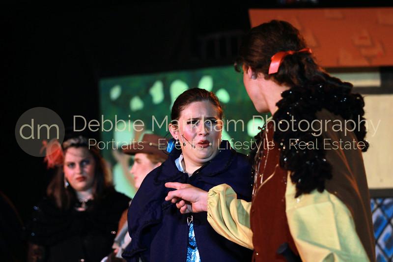 DebbieMarkhamPhoto-Opening Night Beauty and the Beast167_.JPG
