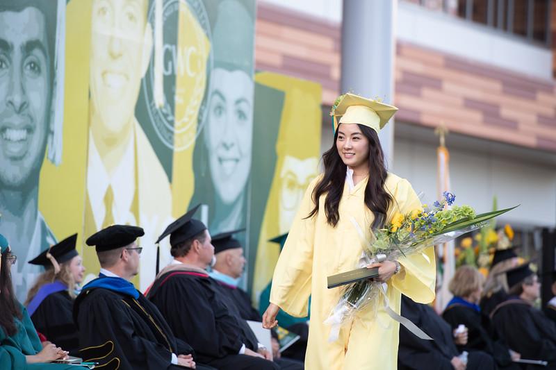 GWC-Graduation-2019-2886.jpg