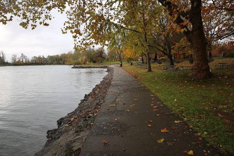 Blue Lake Park_67.JPG