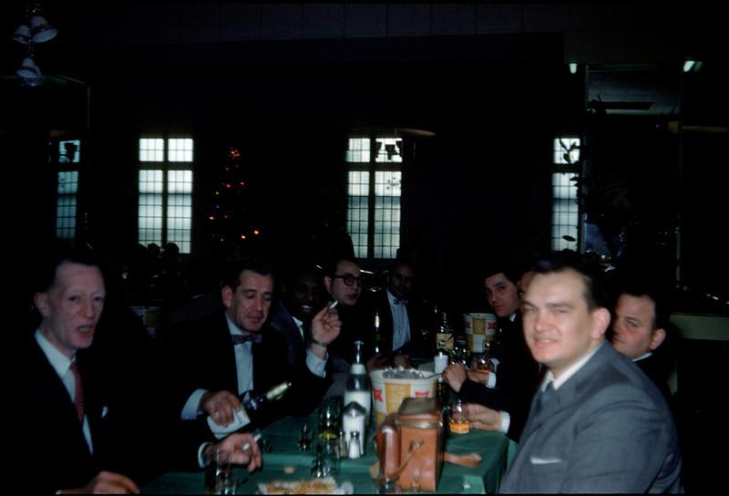 daddy with rhinegold beer buckets december 1958.jpg