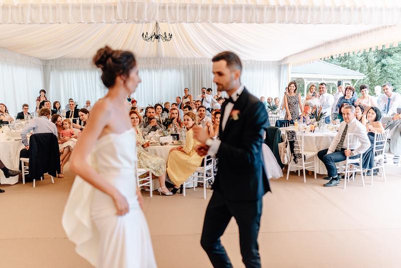 Nunta Conacul lui Maldar-167.jpg