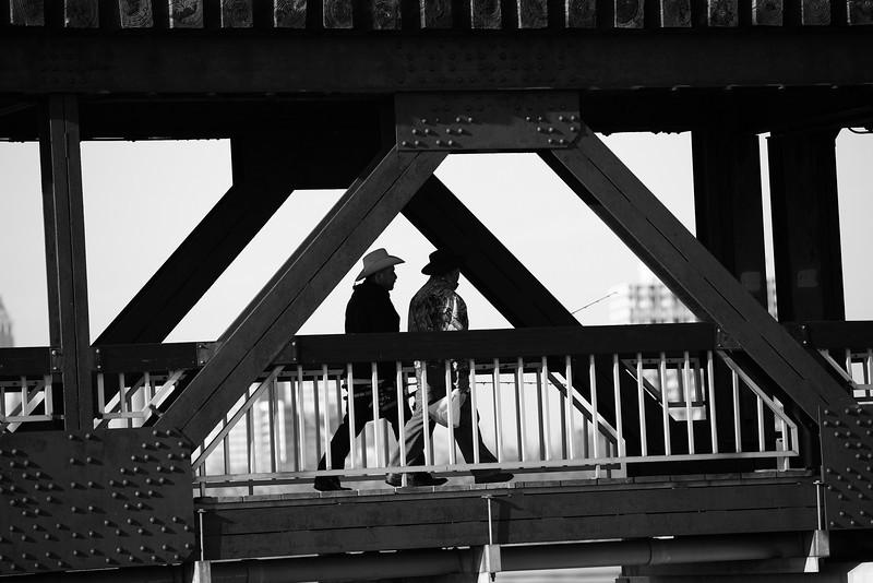Tulsa_1741.JPG