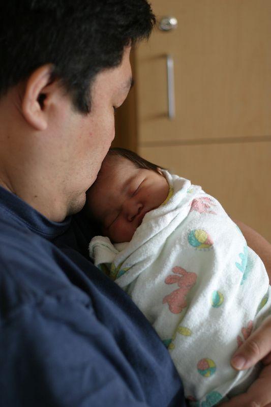 Baby Zoe 223.JPG